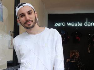 profile photo of Daniel Silverstein